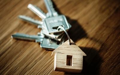 7 redenen waarom investeren in vastgoed interessant is